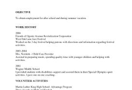 Amazing Create Free Printable Resume Pictures Simple Resume
