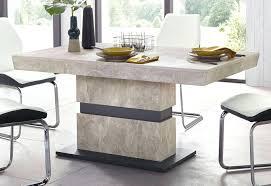 Esstisch Betonoptik Ausziehbar Luxury Tisch Betonoptik Ausziehbar
