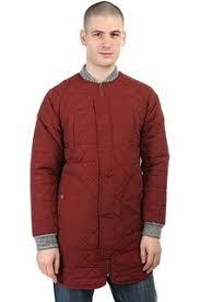 Купить мужские <b>куртки Запорожец</b> в интернет-магазине Lookbuck