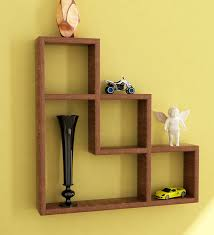 Small Picture L Shaped Wall Shelf by Home Sparkle Online Wall Shelves Home