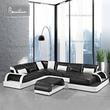 sofa colours design. Plain Sofa Moroccan Sofa Mixed Colours Designs Salon Furniture And Sofa Colours Design F