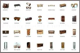 dining room furniture names living room furniture names living room furniture words dining room table style