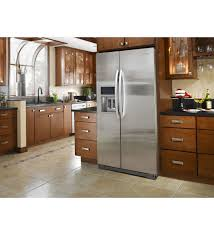 St Louis Appliance Kitchenaid St Louis Appliance Outlet
