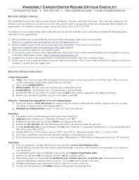 Law School Resume Fascinating Law School Resume Samples Sample Fresh Objective Harvard Admissions