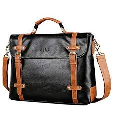 NOBIE, Bag, Men's Handbag, Briefcase, Crossbody Bag, Fashion ...