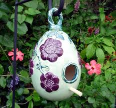 garden decorations ideas. 21 Common Garden Decoration Ideas For Outside Air Atmosphere Decorations