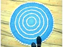 small round rug blue small round rugs rug area home depot rotary small round rugs small small round rug blue