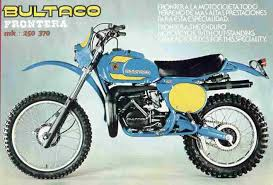 bultaco cemoto frontera owners operations manual for motorcycle bultaco wiring harness restore that bultaco