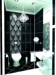 bathroom crystal lights bathroom crystal chandelier mini crystal chandeliers mini crystal chandelier for bathroom mini chandeliers