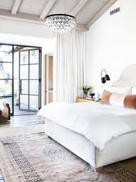 modern bedroom chandeliers. How To Choose Your Bedroom Lighting - Thou Swell Modern Chandeliers I