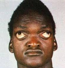 Memes Vault Ugly Black Guy Memes Face via Relatably.com
