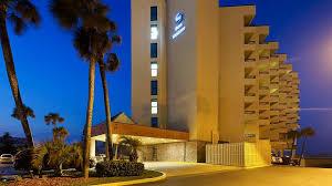 Hotel A New Smyrna Beach Best Western New Smyrna Beach