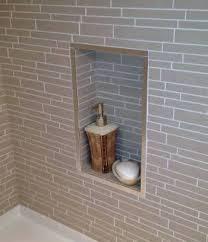 tile shower niche what is a shower niche master bath tiled niche subway tile shower niche tile shower niche