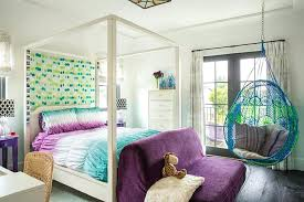 green bedroom for teenage girls. purple green and blue bedrooms teen girls bedroom for teenage .