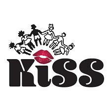 KiSS-Logo-wooc | Aktion PiT - Togohilfe e.V.