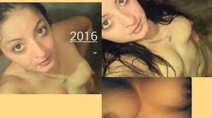 Spanish girl Scandal YouTube