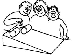 75bf1424 7142 4fff 9716 6c5d2641d125 relative motion worksheet pdf download and apps on motion worksheet