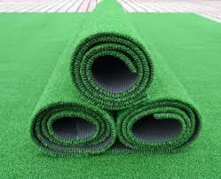fake grass carpet. Perfect Carpet Artificial Grass Carpet GreenNest 13mm Per Square Meter To Fake Carpet