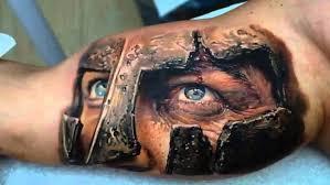 Japonské Tetování Ozdoba Která Nebolí Jak Se To Dělá