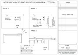 dining table sizes for 6 seater dimensions in mm size inches standard what round kitchen pretty