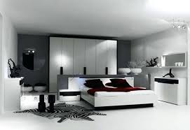 quality bedroom furniture manufacturers. Coolest Bedroom Furniture Top Quality Brands Manufacturers