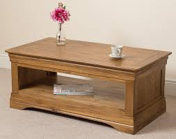 full size of end tables large oak coffee tables solid wood table white glass