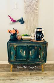 Noell Design Group Pin On Paint Inspiration For Master Bdr