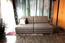 all in one furniture. All In One Furniture H