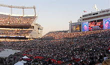 Empower Field At Mile High Wikipedia