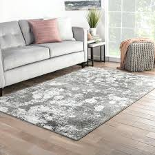 off white area rug abstract gray white area rug x 9 white area rug 8x10 off off white area rug