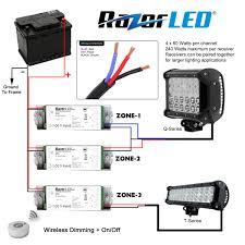 cree led light bar wiring diagram pdf wiring diagram wiring diagram led light bar wiring diagram website bmw led pin diagram 10 images of wiring