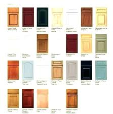 kitchen cabinet wood types gallery of fresh kitchen cabinet wood types cost model cabinets practical of kitchen cabinet wood types