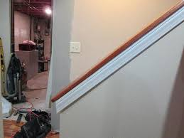 help t out half wall railing img 3322 jpg