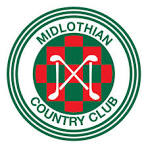 Midlothian Country Club - Home   Facebook