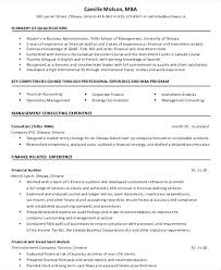 Corporate Resume Format Remarkable Resume Format For Company Job