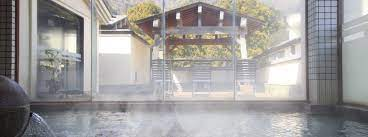 弥彦 温泉