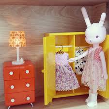 ikea lillabo dollshouse blythe. Ikea Lillabo Dollshouse Blythe. #usaggie #doll #petworks #rement #ikea # Blythe O