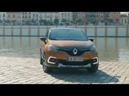 2018 renault megane gt. beautiful megane 0451 renault renault captur facelift 2018  europa  apresentao throughout renault megane gt