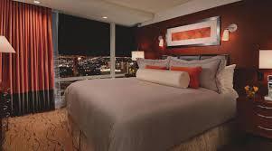 Mgm Tower One Bedroom Suite Best Suites In Las Vegas Corner Suite Aria Resort Casino