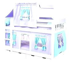 boys bed tent – technosol.website