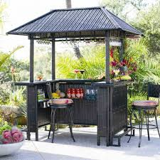outdoor tiki bar stools for with outdoor tiki bars plans plus outdoor tiki bar ideas together with outdoor tiki bar chairs as well as outdoor tiki bars