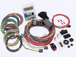 engine swap guide v8 conversion mini truckin magazine v8 engine conversion guide wiring harness view photo gallery 10 photos