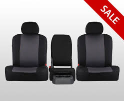 atomic pro tect seat covers