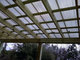 sophisticated corrugated polycarbonate roofing image of patio roof panels corrugated polycarbonate roofing installation
