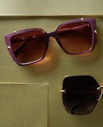 Chart Of Famous Eyewear Police Lifestyle Police Online Shop