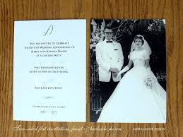 full size of wedding best of 60th wedding anniversary gift ideas for pas 60th wedding