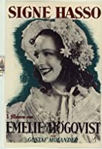 Elsa Burnett - IMDb