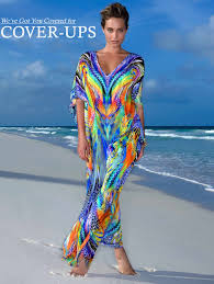We Ve Got Your Covered For Cover Ups Blog By The Beach
