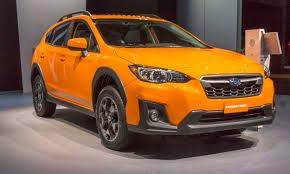 2018 subaru crosstrek orange. brilliant orange perry stern automotive content experience new crosstrek throughout 2018 subaru crosstrek orange c