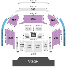 Seating Chart Terry Fator Las Vegas House Of Blues Las Vegas Tickets With No Fees At Ticket Club
